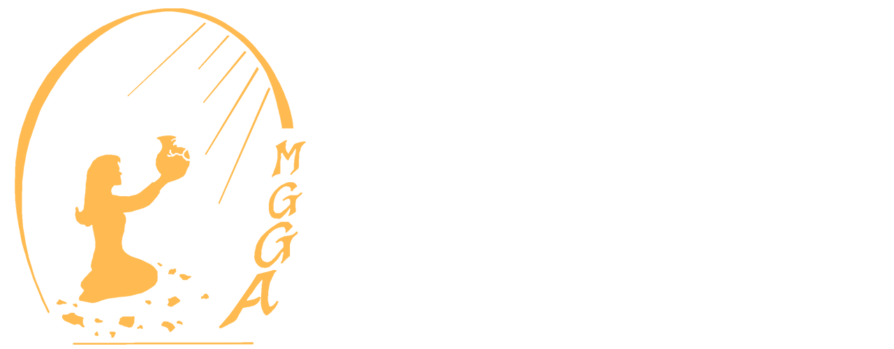 Marvelous Grace Girls Academy